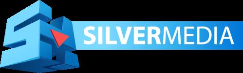 SilverMedia